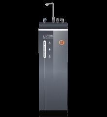 Máy lọc nước Nóng Lạnh Nguội 8 lõi MP-350D-GR