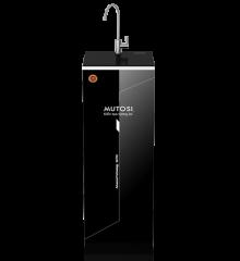 Máy lọc nước Mutosi 9 lõi MP-290S