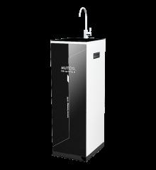 Máy lọc nước Mutosi 10 lõi MP-2100S-NC